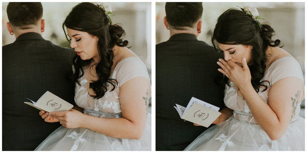 Sarah+Michael, Gruene Estate Wedding, San Antonio, Contista Productions Wedding Photography_0055.jpg