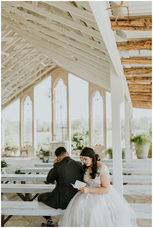 Sarah+Michael, Gruene Estate Wedding, San Antonio, Contista Productions Wedding Photography_0054.jpg
