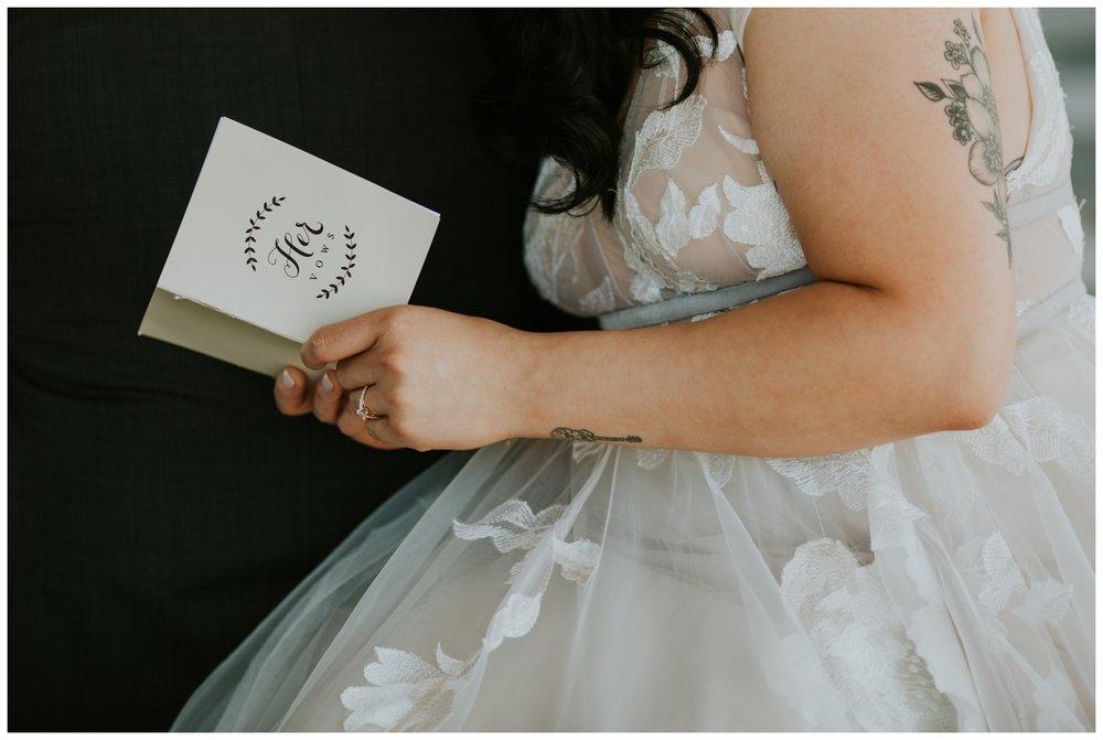 Sarah+Michael, Gruene Estate Wedding, San Antonio, Contista Productions Wedding Photography_0056.jpg