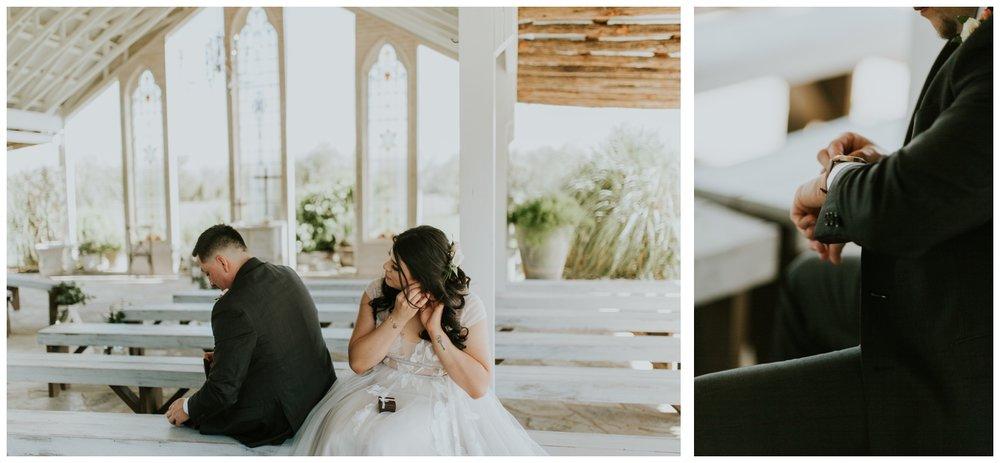 Sarah+Michael, Gruene Estate Wedding, San Antonio, Contista Productions Wedding Photography_0058.jpg