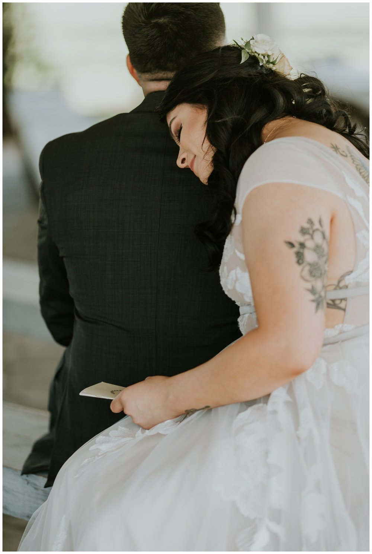 Sarah+Michael, Gruene Estate Wedding, San Antonio, Contista Productions Wedding Photography_0057.jpg