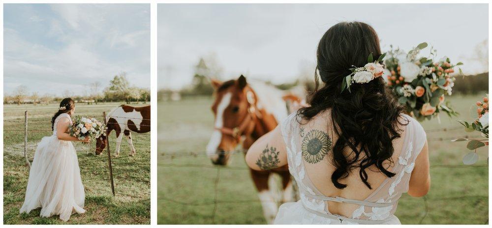 Sarah+Michael, Gruene Estate Wedding, San Antonio, Contista Productions Wedding Photography_0061.jpg