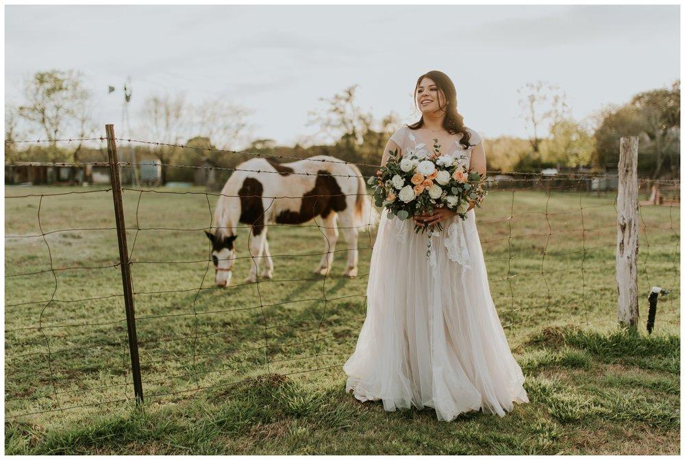 Sarah+Michael, Gruene Estate Wedding, San Antonio, Contista Productions Wedding Photography_0060.jpg