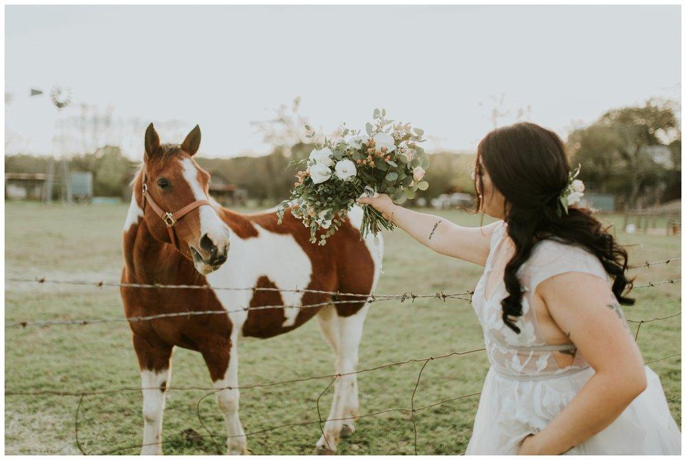 Sarah+Michael, Gruene Estate Wedding, San Antonio, Contista Productions Wedding Photography_0062.jpg