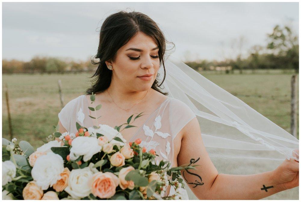 Sarah+Michael, Gruene Estate Wedding, San Antonio, Contista Productions Wedding Photography_0064.jpg
