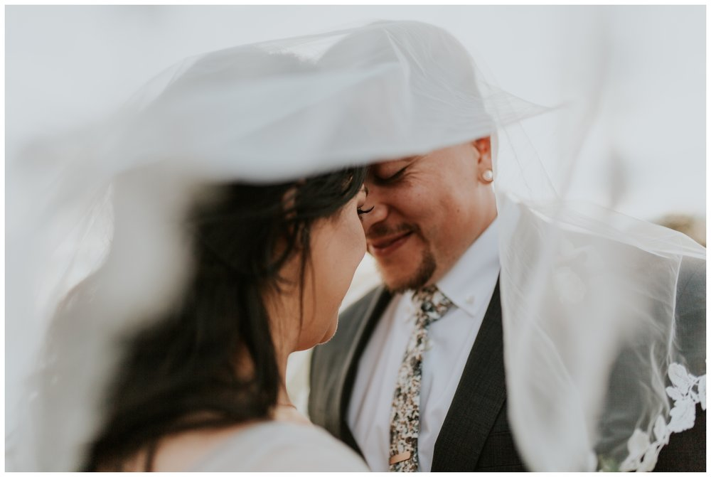 Sarah+Michael, Gruene Estate Wedding, San Antonio, Contista Productions Wedding Photography_0065.jpg