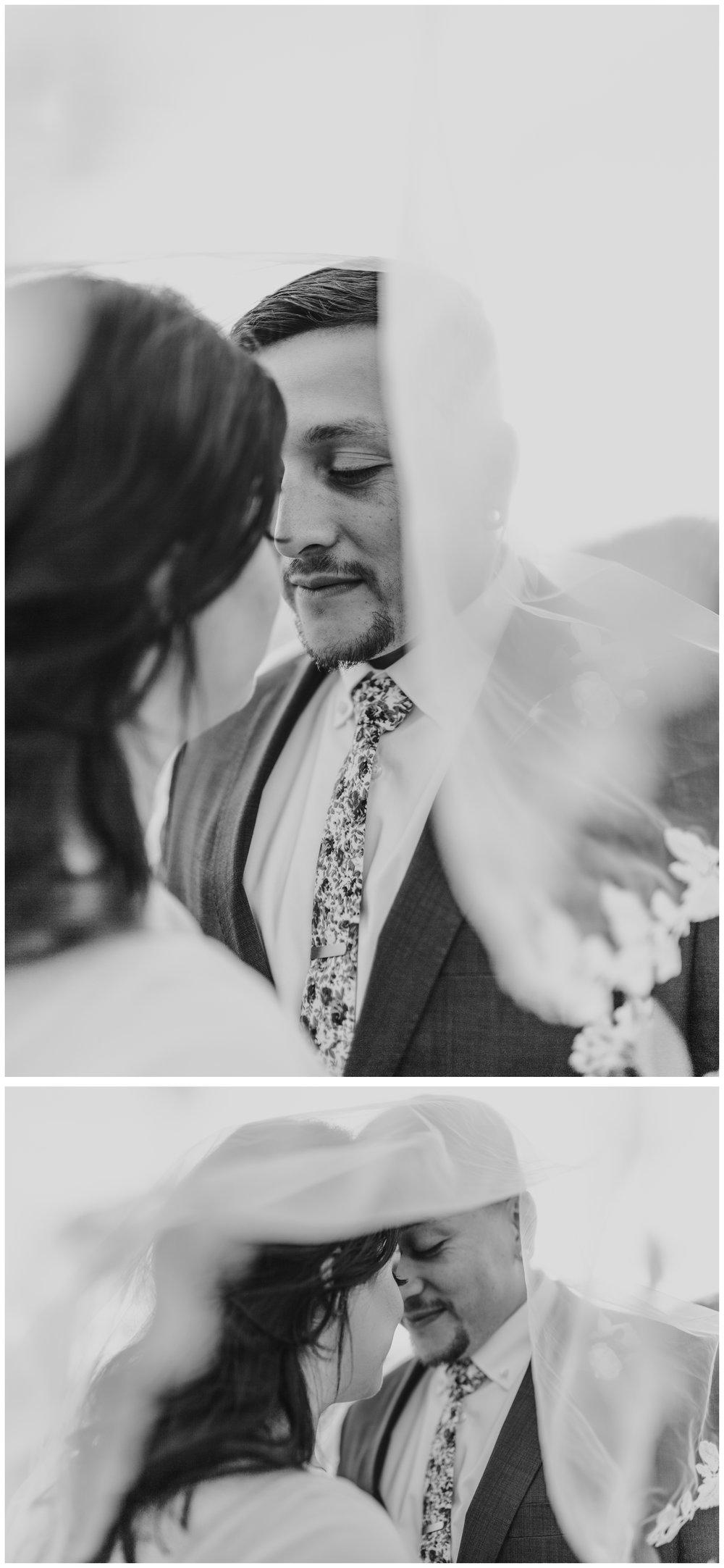 Sarah+Michael, Gruene Estate Wedding, San Antonio, Contista Productions Wedding Photography_0066.jpg
