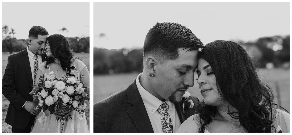 Sarah+Michael, Gruene Estate Wedding, San Antonio, Contista Productions Wedding Photography_0068.jpg
