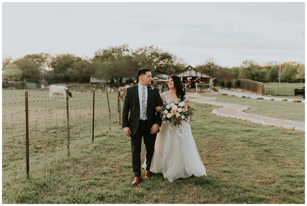 Sarah+Michael, Gruene Estate Wedding, San Antonio, Contista Productions Wedding Photography_0067.jpg