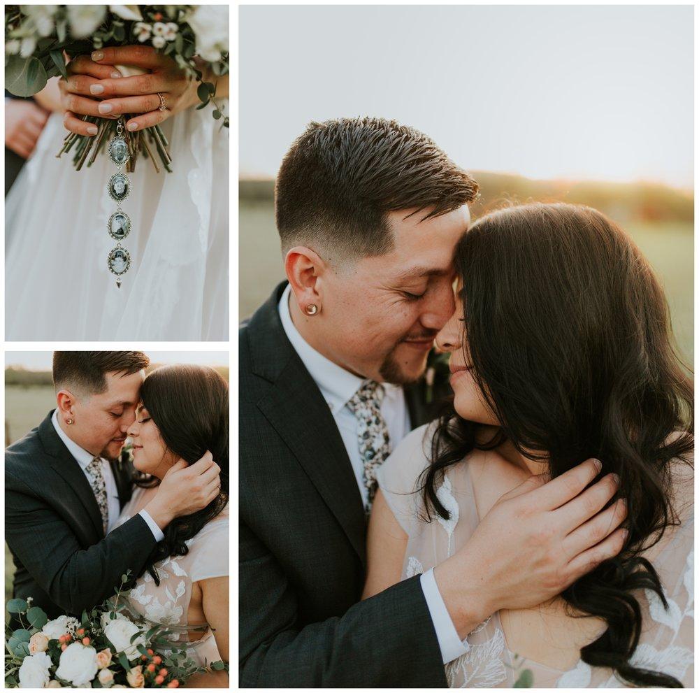 Sarah+Michael, Gruene Estate Wedding, San Antonio, Contista Productions Wedding Photography_0070.jpg