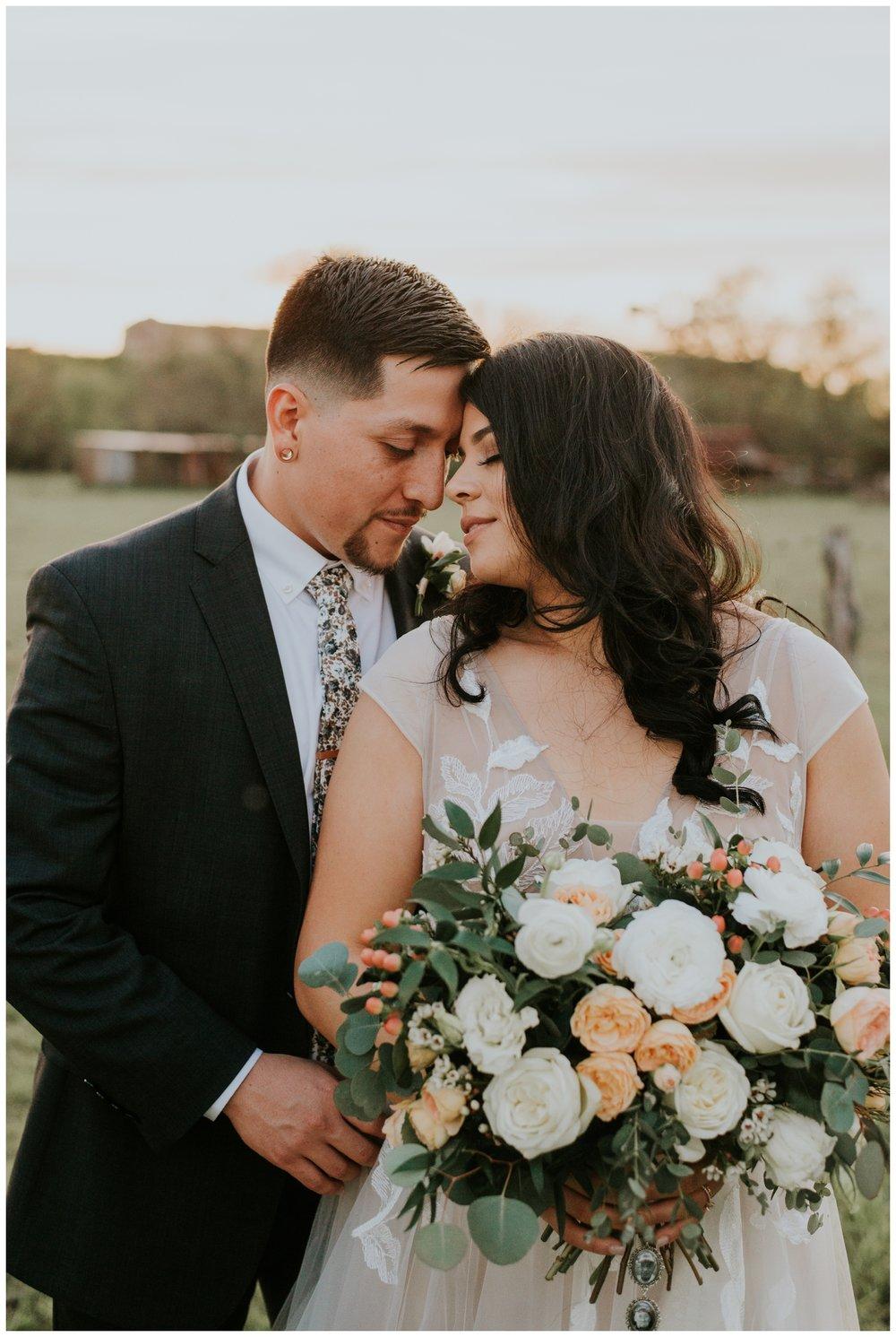 Sarah+Michael, Gruene Estate Wedding, San Antonio, Contista Productions Wedding Photography_0069.jpg