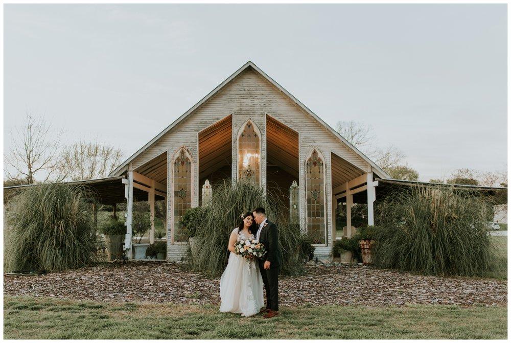 Sarah+Michael, Gruene Estate Wedding, San Antonio, Contista Productions Wedding Photography_0071.jpg