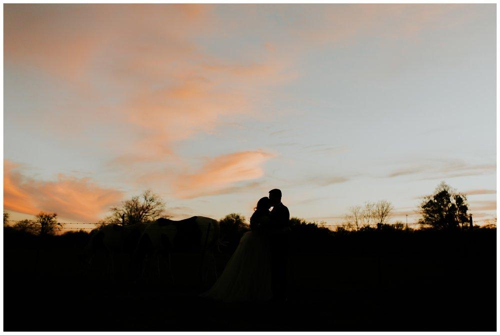 Sarah+Michael, Gruene Estate Wedding, San Antonio, Contista Productions Wedding Photography_0073.jpg
