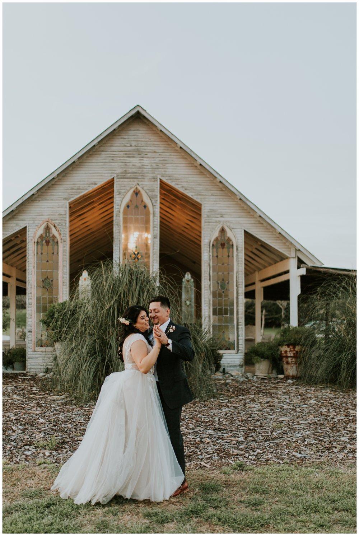 Sarah+Michael, Gruene Estate Wedding, San Antonio, Contista Productions Wedding Photography_0072.jpg