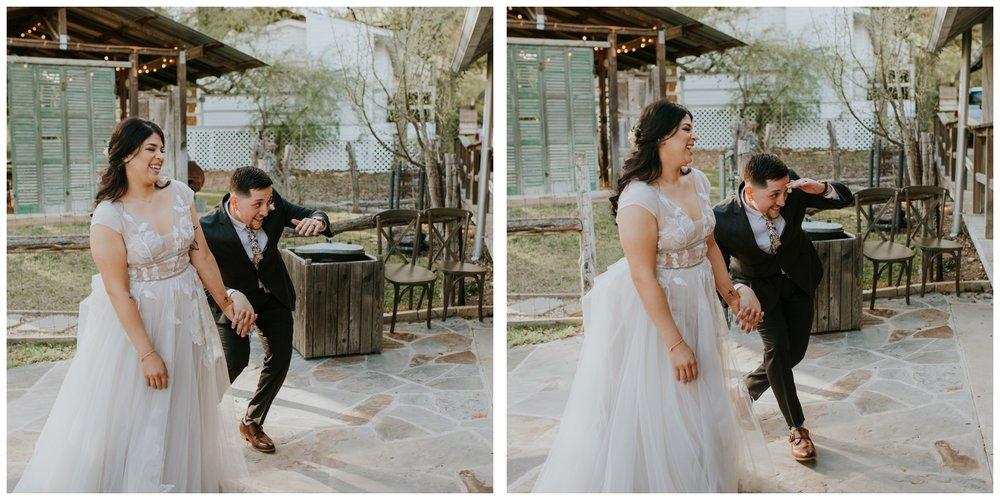 Sarah+Michael, Gruene Estate Wedding, San Antonio, Contista Productions Wedding Photography_0076.jpg