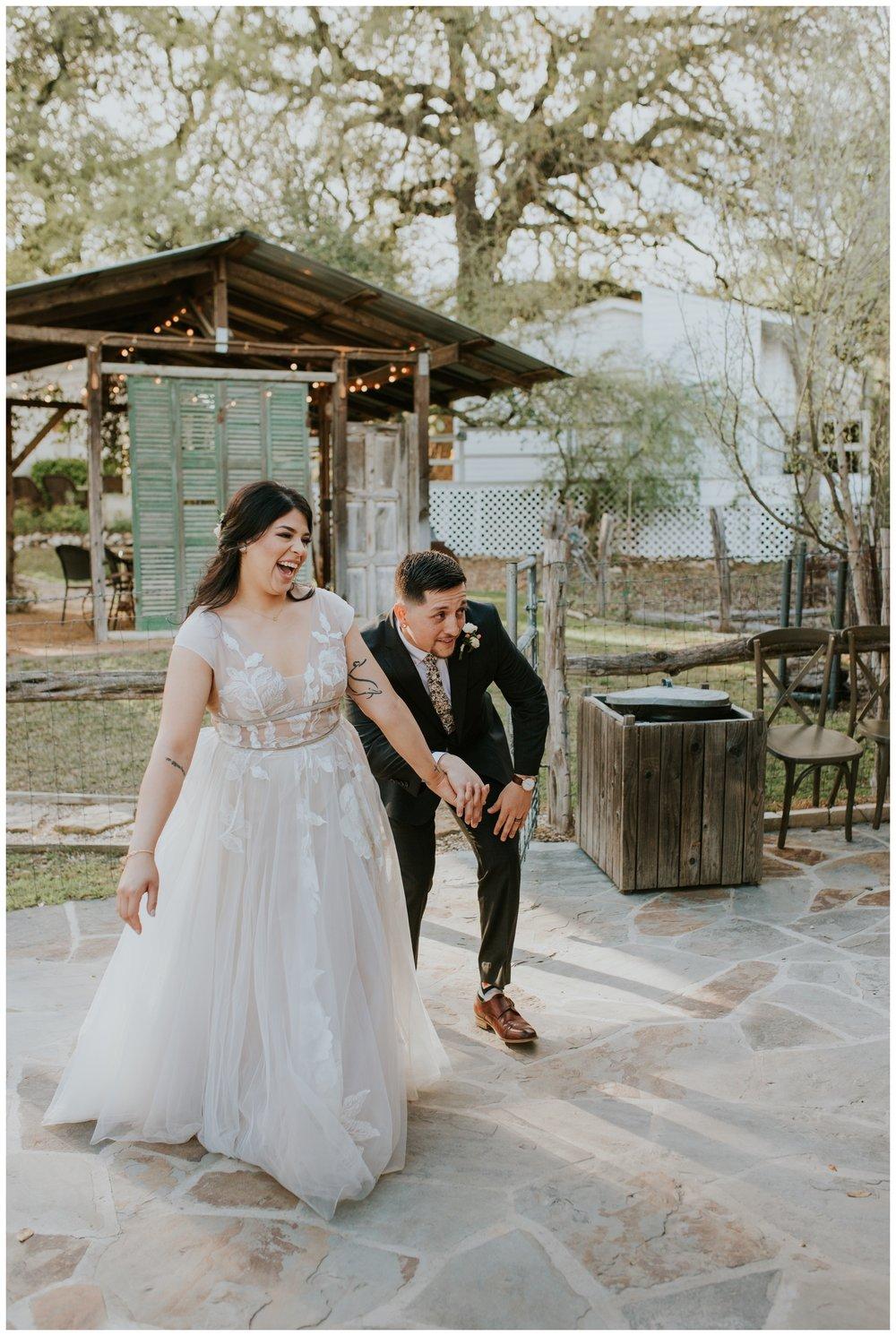 Sarah+Michael, Gruene Estate Wedding, San Antonio, Contista Productions Wedding Photography_0075.jpg