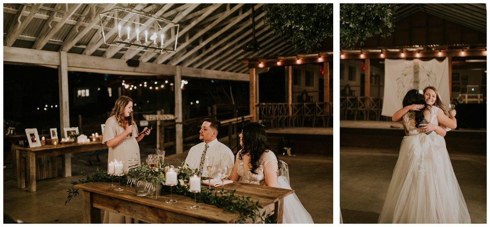 Sarah+Michael, Gruene Estate Wedding, San Antonio, Contista Productions Wedding Photography_0077.jpg