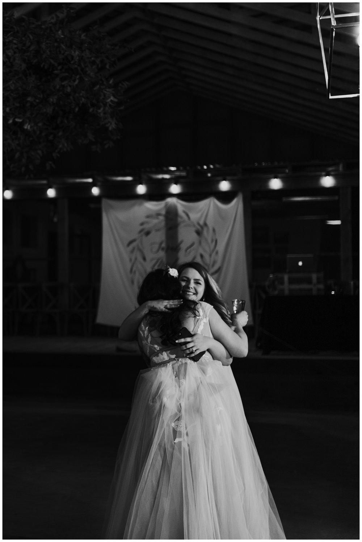Sarah+Michael, Gruene Estate Wedding, San Antonio, Contista Productions Wedding Photography_0078.jpg