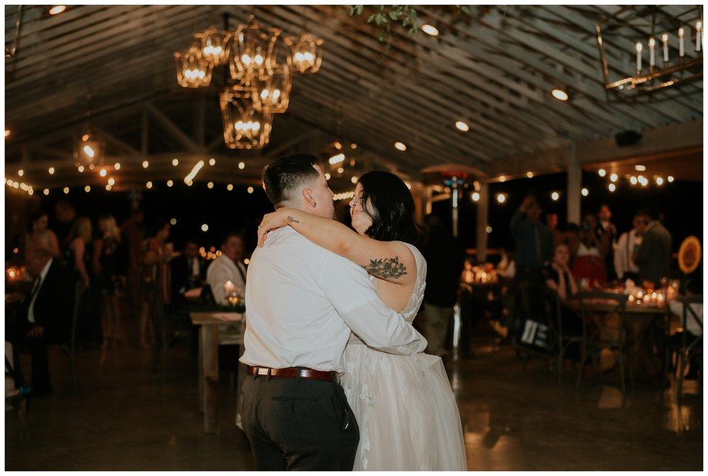 Sarah+Michael, Gruene Estate Wedding, San Antonio, Contista Productions Wedding Photography_0081.jpg