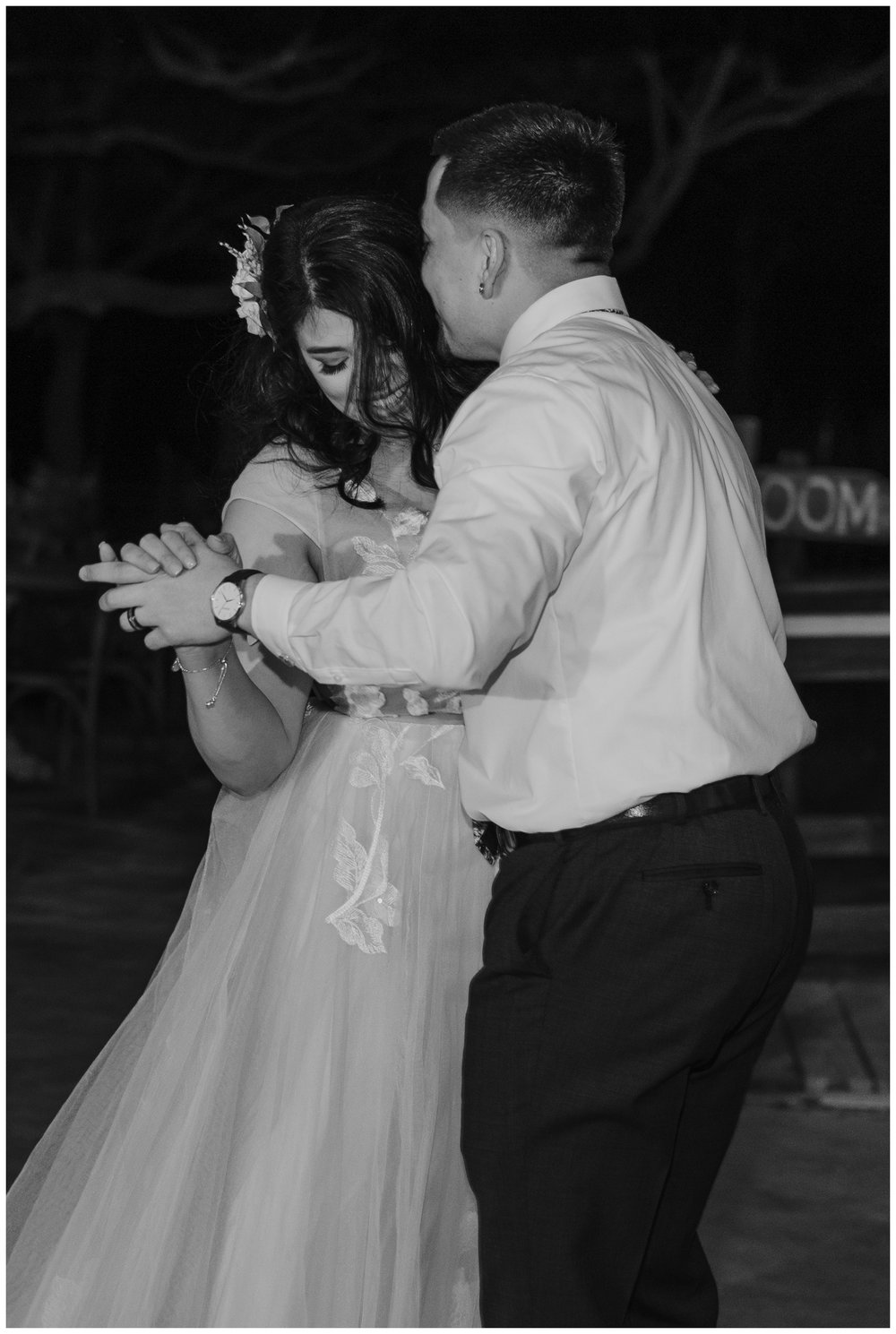 Sarah+Michael, Gruene Estate Wedding, San Antonio, Contista Productions Wedding Photography_0082.jpg