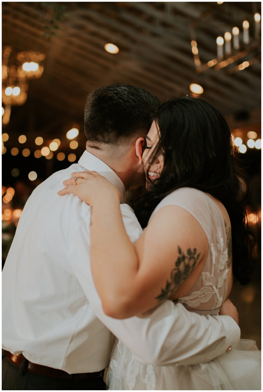 Sarah+Michael, Gruene Estate Wedding, San Antonio, Contista Productions Wedding Photography_0083.jpg