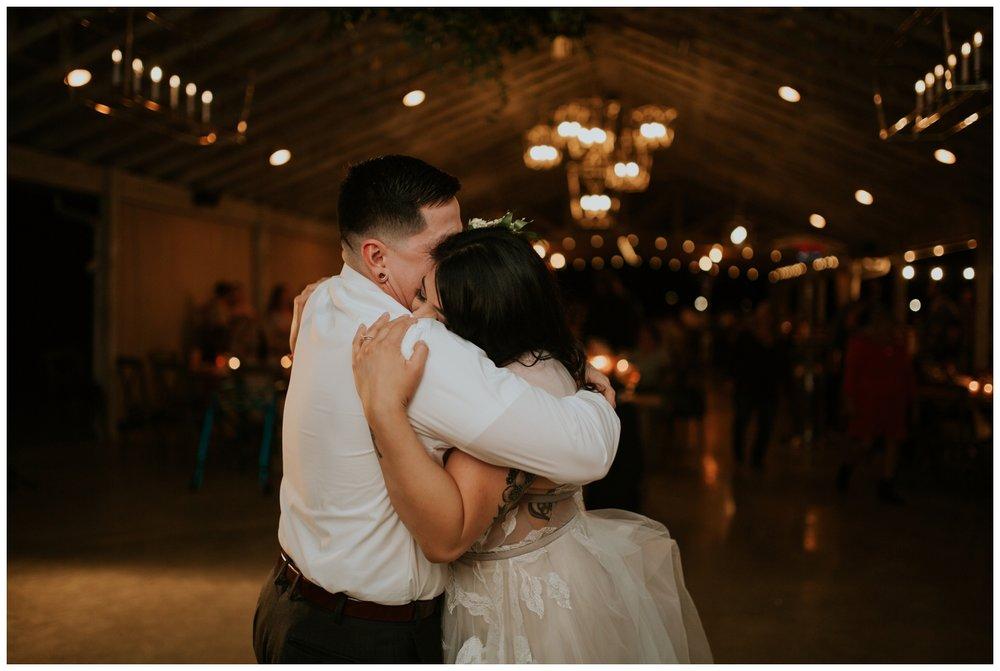 Sarah+Michael, Gruene Estate Wedding, San Antonio, Contista Productions Wedding Photography_0084.jpg