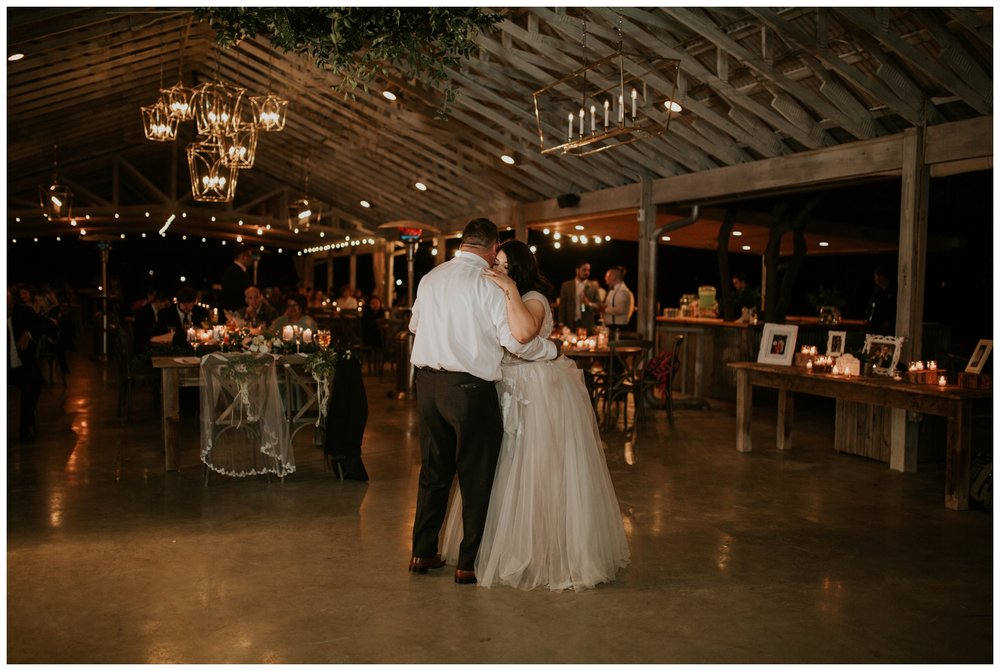 Sarah+Michael, Gruene Estate Wedding, San Antonio, Contista Productions Wedding Photography_0086.jpg