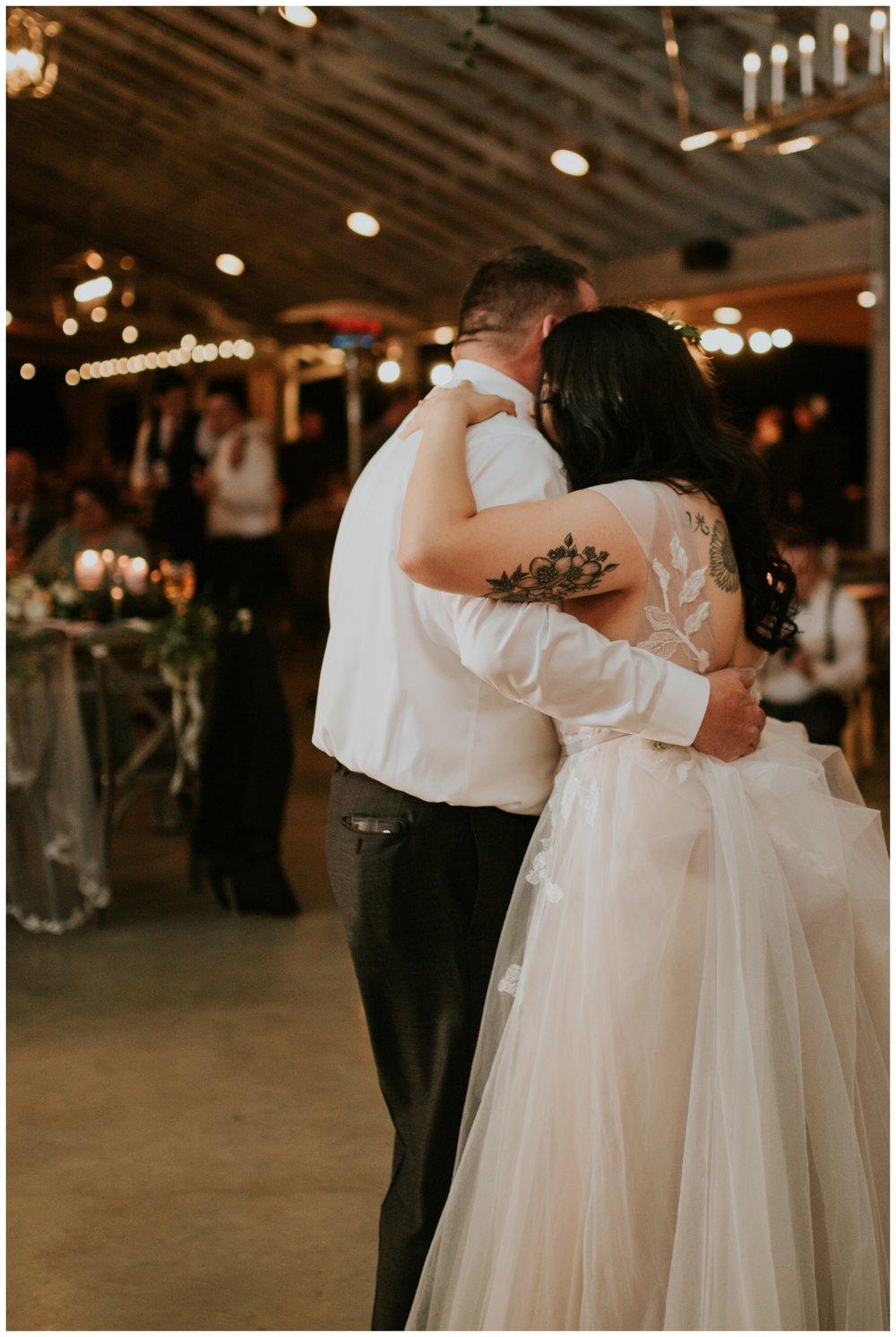 Sarah+Michael, Gruene Estate Wedding, San Antonio, Contista Productions Wedding Photography_0085.jpg