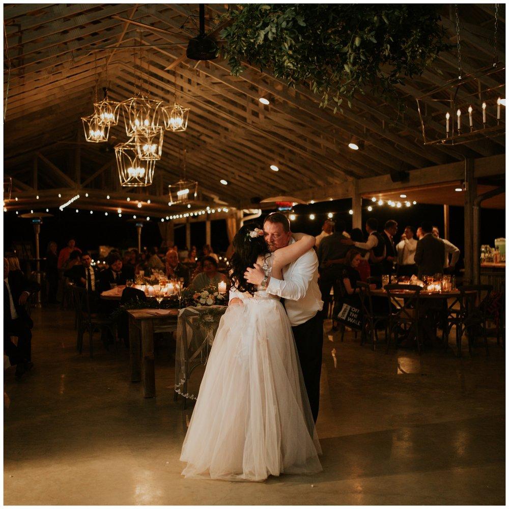 Sarah+Michael, Gruene Estate Wedding, San Antonio, Contista Productions Wedding Photography_0087.jpg