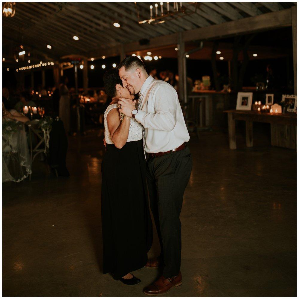 Sarah+Michael, Gruene Estate Wedding, San Antonio, Contista Productions Wedding Photography_0088.jpg