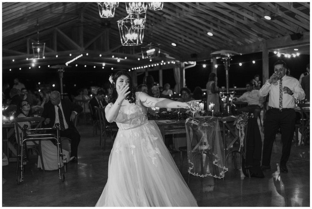 Sarah+Michael, Gruene Estate Wedding, San Antonio, Contista Productions Wedding Photography_0090.jpg