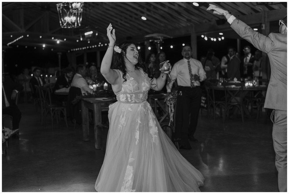 Sarah+Michael, Gruene Estate Wedding, San Antonio, Contista Productions Wedding Photography_0091.jpg