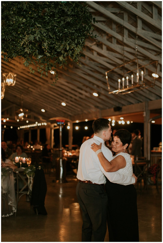 Sarah+Michael, Gruene Estate Wedding, San Antonio, Contista Productions Wedding Photography_0089.jpg