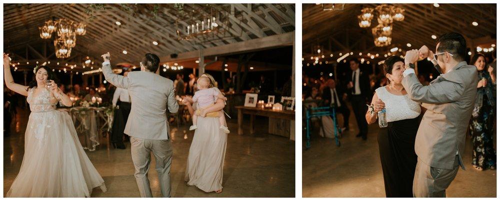 Sarah+Michael, Gruene Estate Wedding, San Antonio, Contista Productions Wedding Photography_0092.jpg