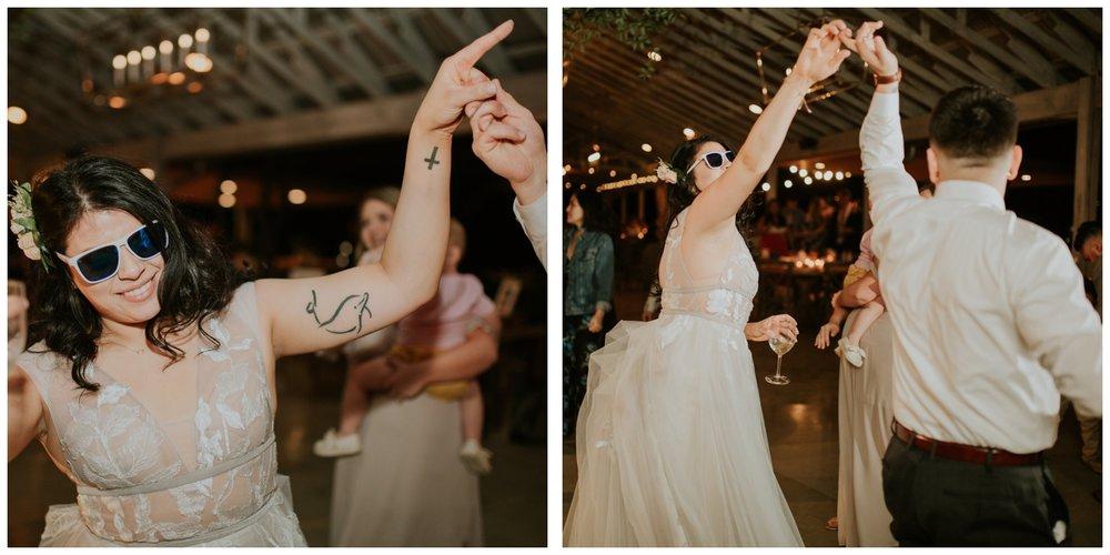 Sarah+Michael, Gruene Estate Wedding, San Antonio, Contista Productions Wedding Photography_0094.jpg