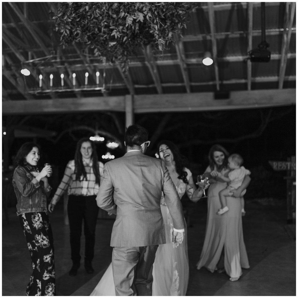 Sarah+Michael, Gruene Estate Wedding, San Antonio, Contista Productions Wedding Photography_0093.jpg