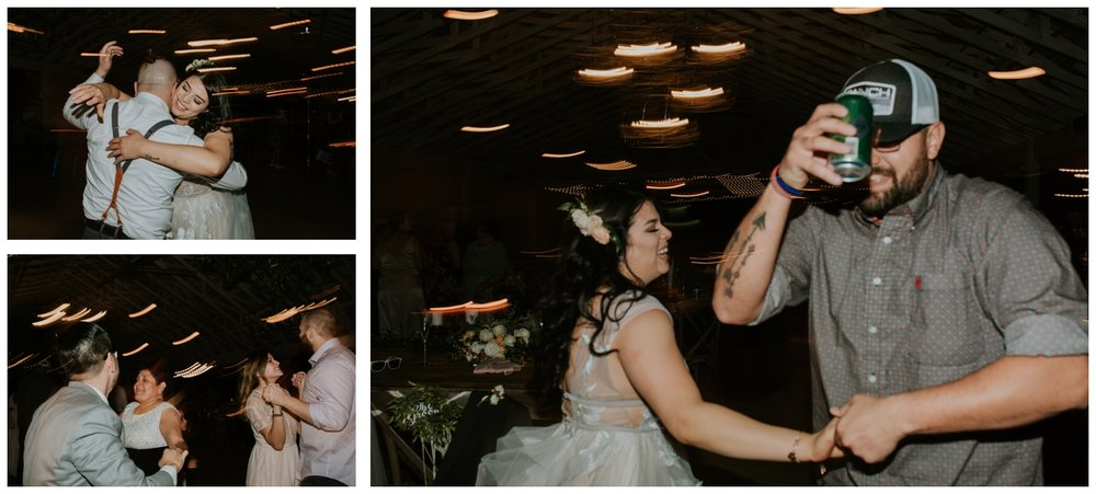 Sarah+Michael, Gruene Estate Wedding, San Antonio, Contista Productions Wedding Photography_0095.jpg