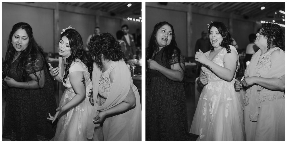 Sarah+Michael, Gruene Estate Wedding, San Antonio, Contista Productions Wedding Photography_0096.jpg