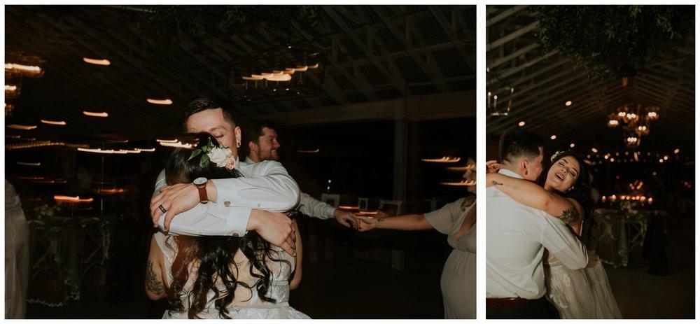 Sarah+Michael, Gruene Estate Wedding, San Antonio, Contista Productions Wedding Photography_0098.jpg