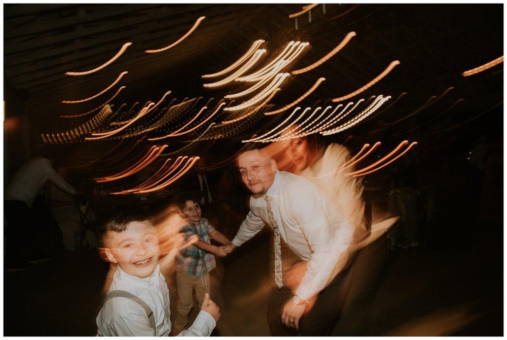 Sarah+Michael, Gruene Estate Wedding, San Antonio, Contista Productions Wedding Photography_0099.jpg