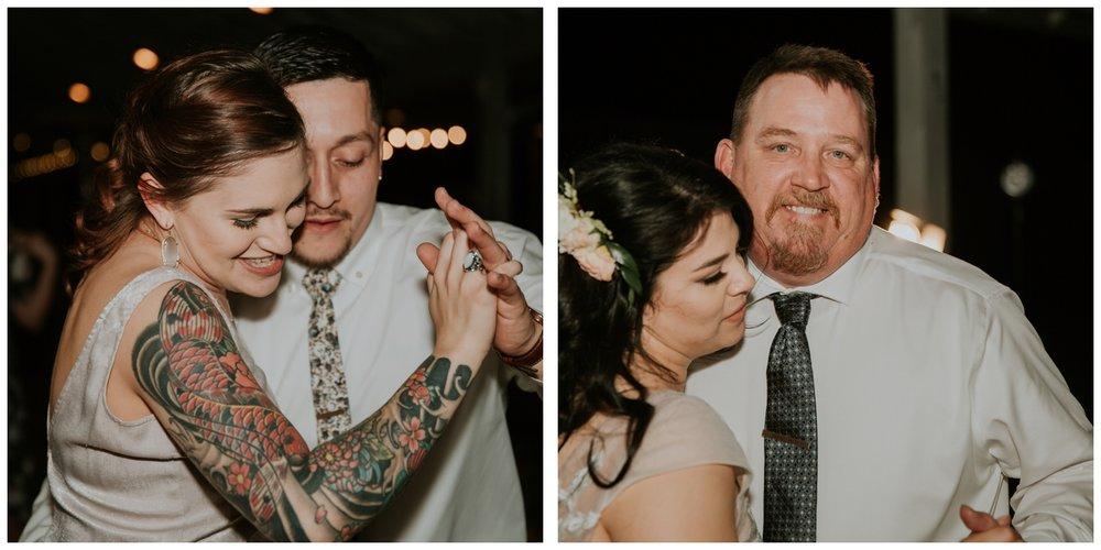 Sarah+Michael, Gruene Estate Wedding, San Antonio, Contista Productions Wedding Photography_0100.jpg