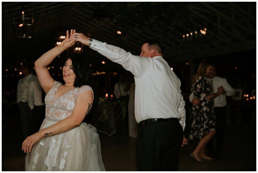 Sarah+Michael, Gruene Estate Wedding, San Antonio, Contista Productions Wedding Photography_0101.jpg