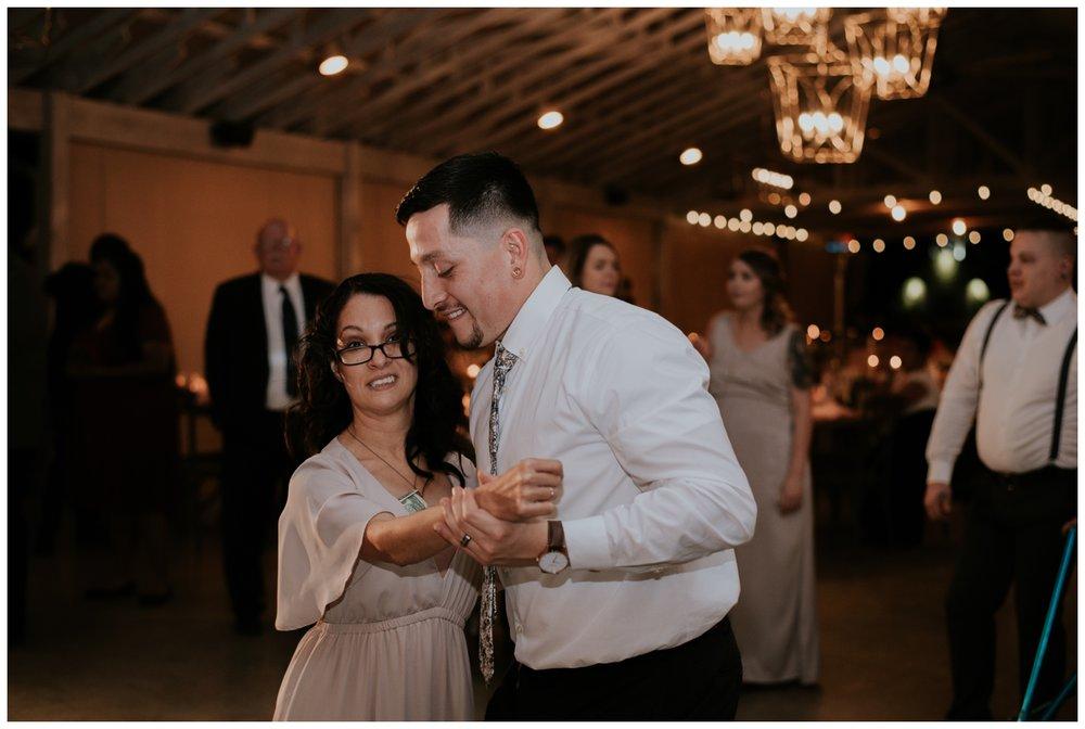 Sarah+Michael, Gruene Estate Wedding, San Antonio, Contista Productions Wedding Photography_0102.jpg
