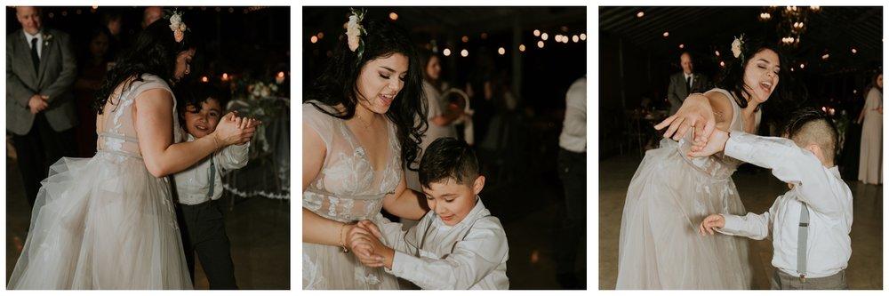 Sarah+Michael, Gruene Estate Wedding, San Antonio, Contista Productions Wedding Photography_0103.jpg