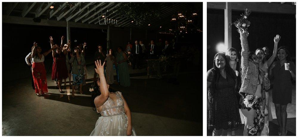 Sarah+Michael, Gruene Estate Wedding, San Antonio, Contista Productions Wedding Photography_0106.jpg