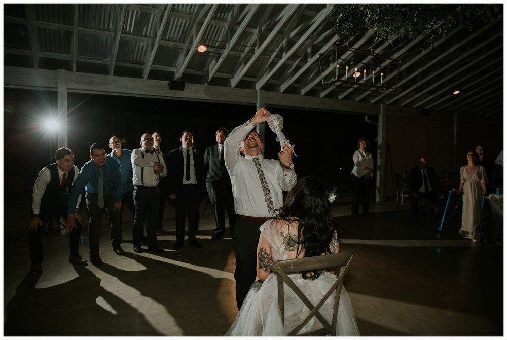 Sarah+Michael, Gruene Estate Wedding, San Antonio, Contista Productions Wedding Photography_0107.jpg