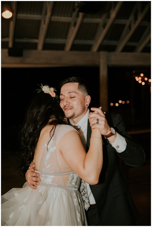 Sarah+Michael, Gruene Estate Wedding, San Antonio, Contista Productions Wedding Photography_0108.jpg