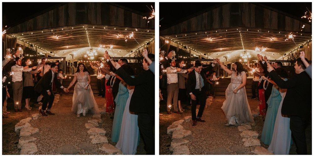 Sarah+Michael, Gruene Estate Wedding, San Antonio, Contista Productions Wedding Photography_0111.jpg