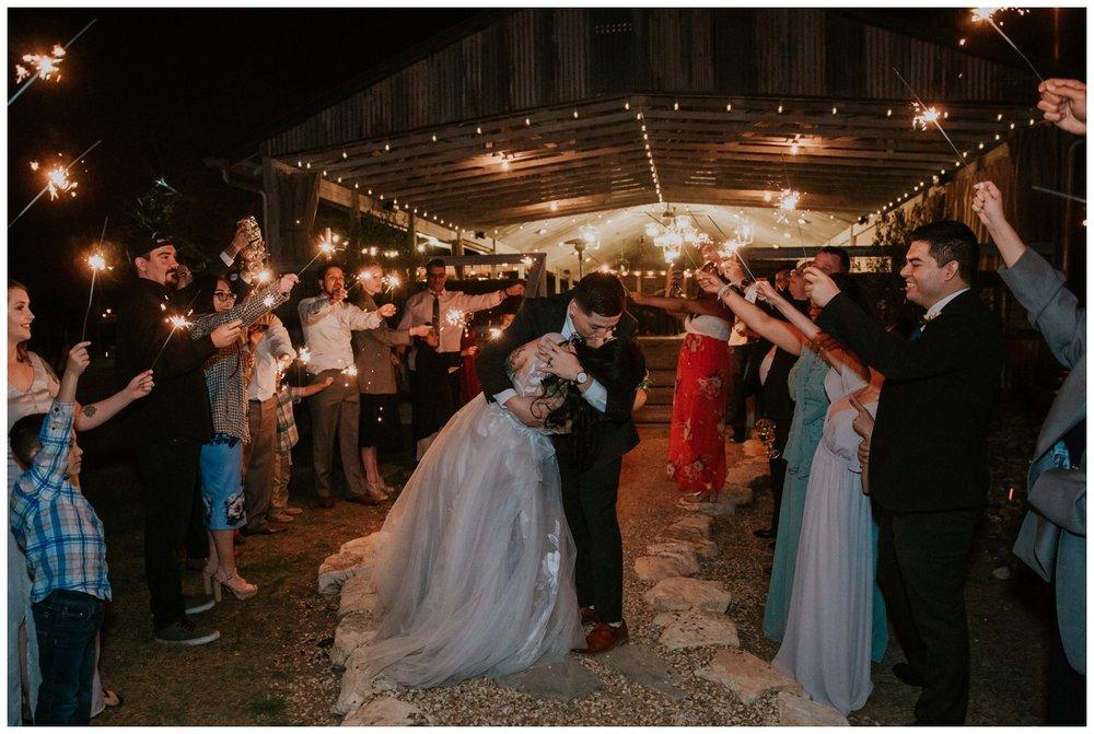 Sarah+Michael, Gruene Estate Wedding, San Antonio, Contista Productions Wedding Photography_0112.jpg