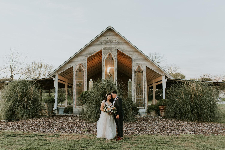 Joshua and Parisa   Austin Wedding Photographer and Videographer